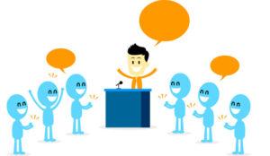 Descubre las plataformas que vinculan marcas con influencers