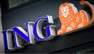ING vuelve a confiar en Ymedia Vizeum para gestionar su cuenta de medios off