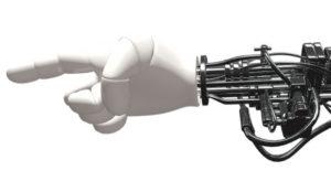 La transparencia será lo más importante para evitar sesgos en los sistemas de IA