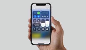 La fiebre por el iPhone X es real (y muy cara): así hacen negocio los usuarios en eBay