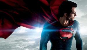 Las 21 cualidades de los jefes que visten capa de Supermán (y vuelan alto como líderes)