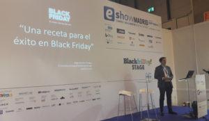 El éxito en el Black Friday es mucho más que una oferta y estas son sus claves