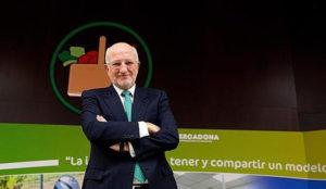 Juan Roig anuncia grandes cambios en Mercadona para los próximos años