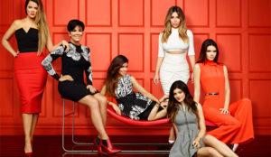 3 razones por las que las Kardashian son más listas que el hambre haciendo marketing