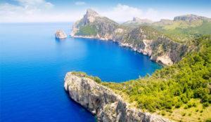 Una nueva aerolínea despliega las alas con destino a Mallorca: Airlines Balearics