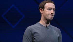 La publicidad política rusa alcanzó a más de 10 millones de usuarios de Facebook