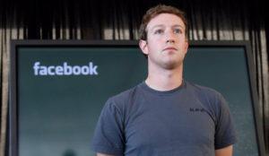 Facebook entregará al Congreso de EE.UU. 3.000 anuncios pagados por Rusia este lunes