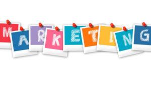 Cómo comenzar a hacer marketing a una empresa que empieza desde cero