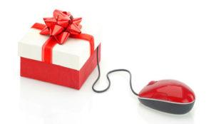La próxima campaña de Navidad podría ser muy positiva para el e-commerce