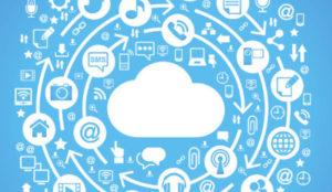 Marketing Cloud Summit 2017, una mirada al futuro del marketing