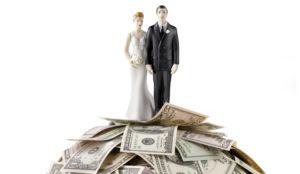 Consultoras y agencias: un matrimonio de conveniencia con un claro perdedor