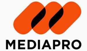 Así cambia el accionariado de Mediapro con la entrada del fondo chino Orient Hontai Capital