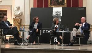Globalización: el desequilibrio político y sus consecuencias en el mundo empresarial