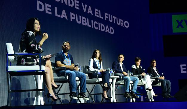 10 claves sobre el futuro de las agencias y la publicidad que debería tener en cuenta