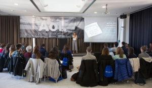 Inspirational '17 busca las empresas más innovadoras en el ámbito digital español