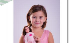 LookReal: tecnología y personalización para revolucionar el sector juguetero