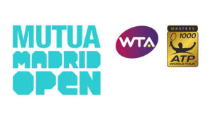El valor publicitario de Madrid crece un 28% gracias al Mutua Madrid Open