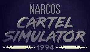 Netflix lanza el videojuego Narcos: Cartel Simulator en Facebook