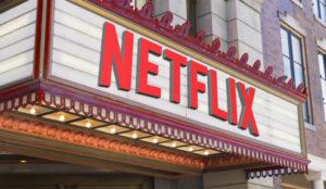 Netflix quiere comerse (también) el mundo del cine y estrenará 80 películas en 2018
