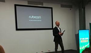 M. Nieto (Rubicon Project):