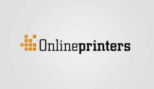 Onlineprinters, pionera en los estándares de calidad