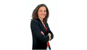 Twitter nombra a Nathalie Picquot directora general para España y Portugal