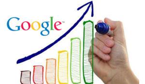 La importancia del SEO y el diseño web para tu negocio