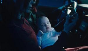 Renault pone las cosas mortalmente fáciles a los zombis y a los vampiros en esta campaña