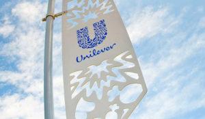 U-Studio, la agencia interna de Unilever, está ya presente en más de 20 países