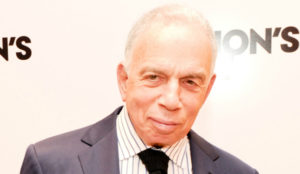 Fallece el presidente emérito de Condé Nast, Samuel I. Newhouse
