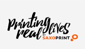Llega la segunda edición de Printing Real Lives