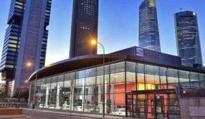 La dirección de Seat declara presiones para trasladar su sede social a Madrid
