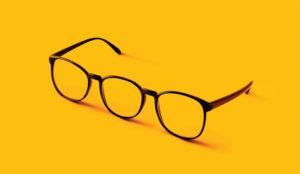 Marcas útiles o cómo conectar con el cliente con los 5 sentidos (y hasta con el sexto)