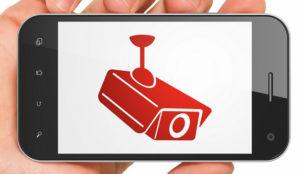 Los compradores de anuncios online podrían rastrear los movimientos de personas