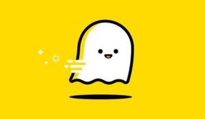 El gasto publicitario en Snapchat se dispara un 73% en el tercer trimestre del año