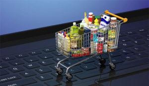 ¿Qué necesita un supermercado online para aumentar sus ventas?