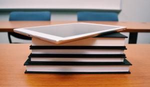 El uso de lo multimedia mejora el aprendizaje en las aulas