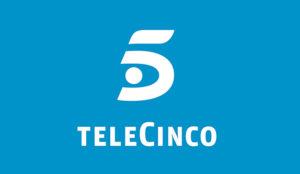 Telecinco, líder por octavo mes consecutivo, con un 12,7% de cuota de pantalla