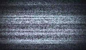 Netflix, Amazon o Facebook ponen contra las cuerdas a la agotada televisión tradicional