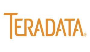 Forrester nombra a Teradata líder en Customer Journey Analytics