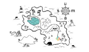 Vuelve el blog del viaje a la isla del tesoro: facturar 100.000€/mes de SumaCRM