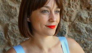 Eva Santos, nueva Chief Creative Officer de Proximity Worldwide