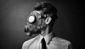 Spoofing: la práctica más tóxica que envenena la publicidad digital