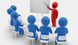 IEBS ofrece seminarios y webinars para mejorar nuestro día a día