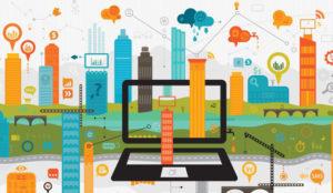 La transformación digital tiene un largo recorrido en las empresas