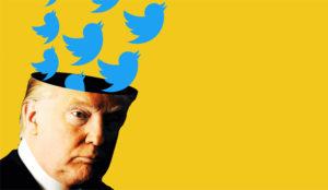 Twitter arranca la máscara a los anuncios políticos para hacerlos más transparentes