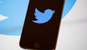 Twitter anuncia un prototipo que guardará tuits para leer después