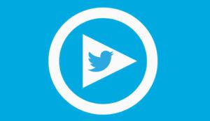Twitter presenta su nuevo formato publicitario: Video Website Card