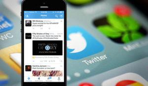 Twitter crea #Fuel para ayudar a los anunciantes a crear contenido optimizado