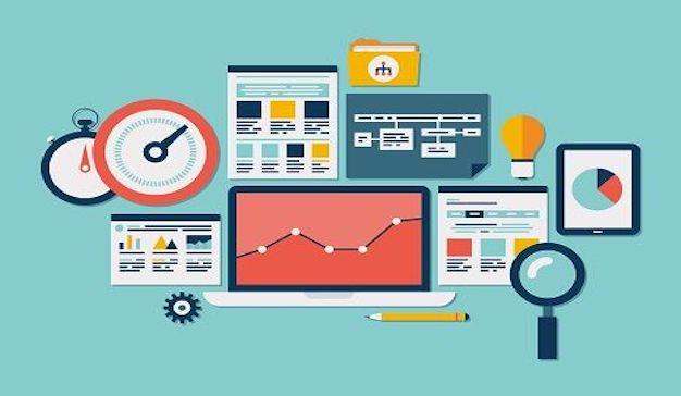 Usabilidad web, el reto de muchas empresas para mejorar la experiencia de los clientes – Álvaro Mariscal